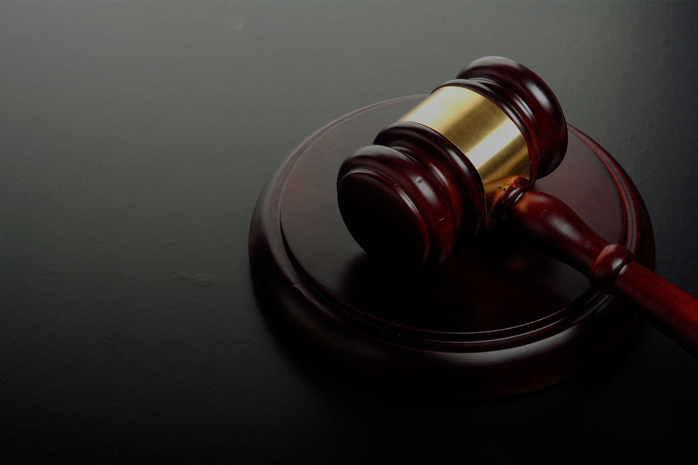 La competencia notarial en el Reglamento (UE) 650/2012, sobre sucesiones